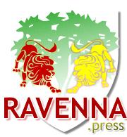 RAVENNA News Notizie da Ravenna e Dintorni