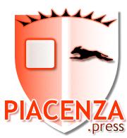 Piacenza.press Notizie da Piacenza e Dintorni