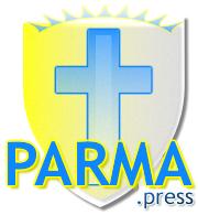 Parma.press Notizie da Parma e Dintorni
