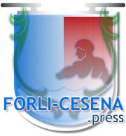 Forli-Cesena.press Notizie da Forli, Cesena e Dintorni