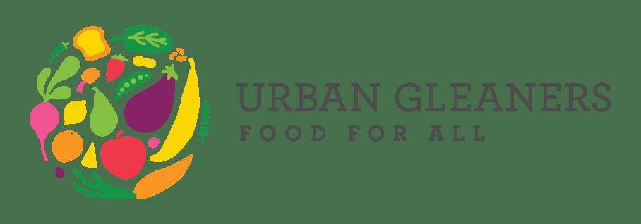 Urban Gleaners