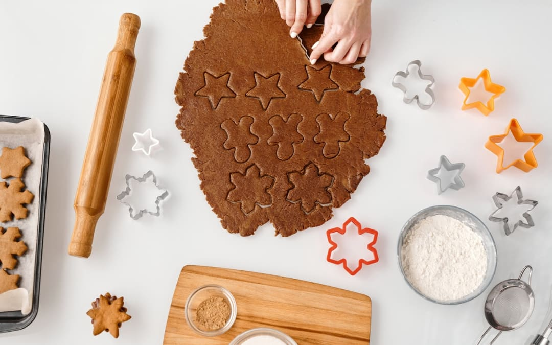 Being Basic: Why Cookie Cutter Content Doesn't Work On Social