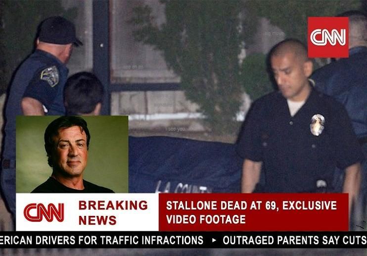 sly-fake-death