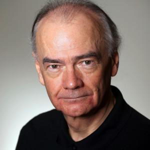 Brian Robson