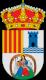 Ayuntamiento de Barx