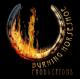 Burning Horseshoe Productions