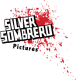 Silver Sombrero Pictures