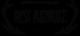 Bay Street Film Festival 2016 - Official Selection