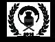 Indie-Lincs 2016 - Award Nominee