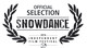 Snowdance Independent Film Festival 2016 - Official Selection