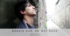Bodkin Ras image and title