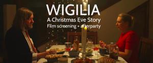 Event image for wigilia screening