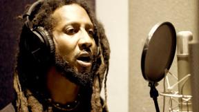 Rootz Reggae