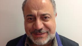 Tony Fajallah