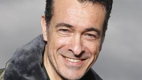 Jaime Pujol (Enrique)