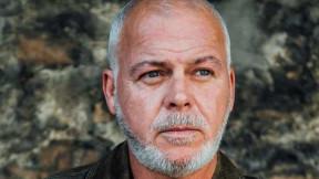 Tony MacDonald (Ray)