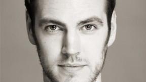 Tyler Collins - James
