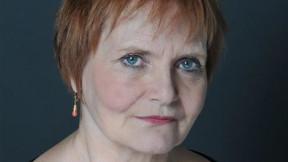 Alison Peebles - Joan