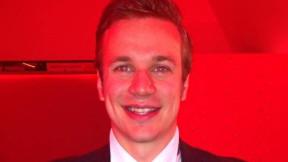Andrew Lanni