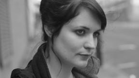 Lauren Lamarr