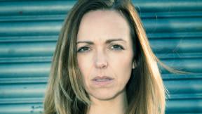 Katrina Bryan – Jenny Connor