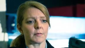 Joanna Harte – Astrid Bennett
