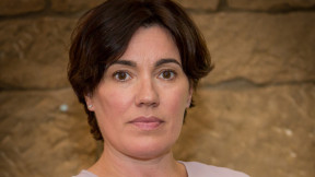 Wendy Wason – Lucy Hedges