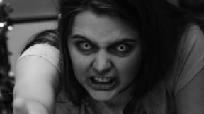 Rowan Birkett – Catherine Bennett