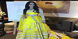 बैडमिंटन स्टार साइना नेहवाल इस खिलाडी से जल्द करने जा रहीं हैं शादी