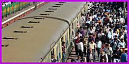 छठ के बाद दिल्ली, मुम्बई और हैदराबाद लौटना है तो आपके लिए खुलने वाली हैं कई स्पेशल ट्रेनें, देखें लिस्ट