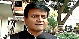 जदयू ने कर दी बड़ी मांग, बंग्लादेश बॉडर पर तैनात BSF अधिकारियों की  संपत्ति की हो जांच