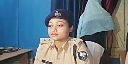 बाढ़ में पुलिस को मिली बड़ी कामयाबी, कुख्यात मोहन साव को किया गिरफ्तार
