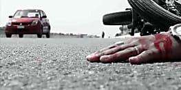 सड़क हादसे में प्रत्येक साल डेढ़ लाख लोगों के मारे जाने से चिंतित सरकार ने लिया बड़ा फैसला, पढिये पूरी खबर