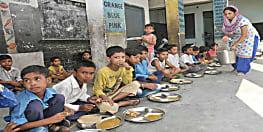 बिहार के सरकारी स्कूलों के किचेन का होगा निरीक्षण, डेढ़ महीने तक चलेगा अभियान