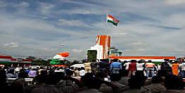 पटना ट्रैफिक पुलिस ने 15 अगस्त के लिए जारी की एडवाइजरी, ये रास्ते हो जाएंगे बंद