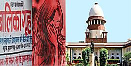 बड़ी खबर : मुजफ्फरपुर शेल्टर होम की पीड़ित 8 लड़कियों की होगी घर वापसी, SC ने जारी किया आदेश