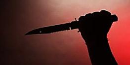 मां-बाप को लड़ता देखकर नाबालिग बेटे ने उठाया ऐसा भयानक कदम, पुलिस भी रह गई दंग....
