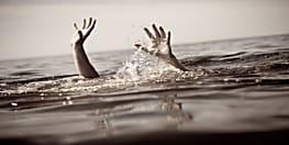 हादसों का मंगलवार, कार्तिक पूर्णिमा के मौक पर स्नान करने के दौरान  अब सीतामढ़ी में 1 की मौत, तीन लापता