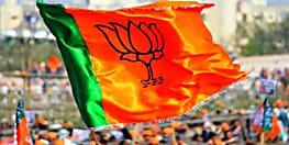 CM नीतीश के 'नालंदा' में बीजेपी ने खूब बहाया पसीना....अपनी जड़ मजबूत करने में कामयाब रही BJP.....