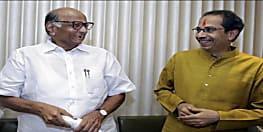महाराष्ट्र : सरकार गठन के 15 दिनों बाद आखिरकार मंत्रालयों का हुआ बंटवारा, जानिए किसे क्या मिला.....