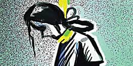 राजधानी के पॉश इलाके में फंदे से झूलती मिली महिला की लाश, लिव इन रिलेशन में रहती थी महिला