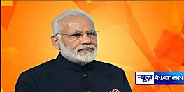 पीएम मोदी ने जब-जब 8 बजे देश को किया संबोधित तब-तब लिया है बड़ा फैसला, आज भी देश को रहना होगा तैयार !