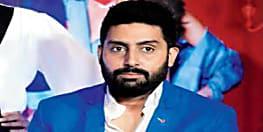 अमिताभ के बाद बेटे अभिषेक बच्चन भी हुए कोरोना पॉजिटिव, सेहत के लिए दुआ मांग रहे नेता-अभिनेता