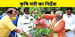 बरसात के मौसम में पशुओं की करें समुचित देखभाल, संभावित रोग के खतरे से बचें- डॉ. प्रेम कुमार