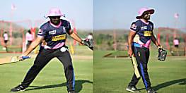IPL से पहले बड़ा झटका, राजस्थान रॉयल्स के फील्डिंग कोच कोरोना पॉजिटिव