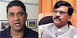 अब मुम्बई पुलिस कमिश्नर पर दर्ज होगा केस,HAM नेता ने सचिवालय थाना में किया कंप्लेन