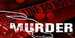 रोहतास में एक ही दिन में तीन हत्याओं से सहमा जिला, पुलिस बनी हुई मूकदर्शक