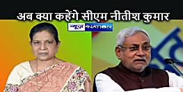 बिग ब्रेकिंग: CM नीतीश के बयान को डिप्टी CM ने किया खारिज! कहा- आबादी रोकने के लिए बिहार में भी लागू हो UP मॉडल