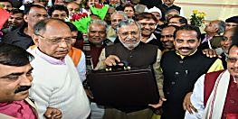 बिहार के बजट में शिक्षा और स्वास्थ्य पर जोर, 11 नए मेडिकल कॉलेज खोलने की घोषणा, किसानों को भी रिझाने की कोशिश