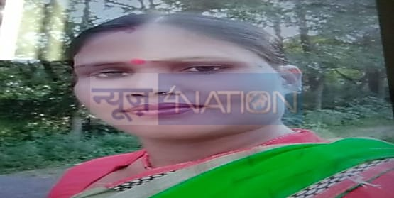 बड़ी खबर : बिहार STF को मिली बड़ी कामयाबी, महिला नक्सली समेत दो गिरफ्तार...